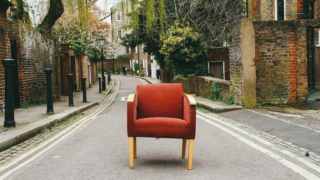 Bild zum Thema Nachbarschaftskultur